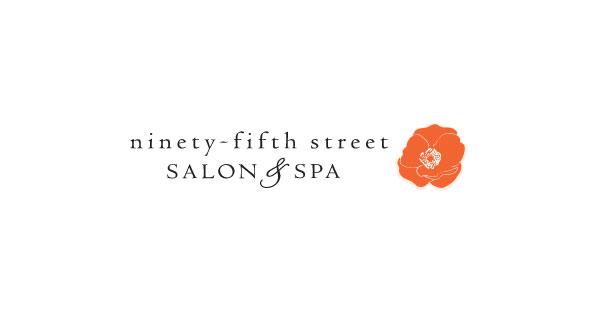 fb share ninety fifth street salon spa lafayette co